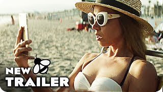 Nonton Ingrid Goes West Red Band Trailer 2  2017  Aubrey Plaza Comedy Movie Film Subtitle Indonesia Streaming Movie Download