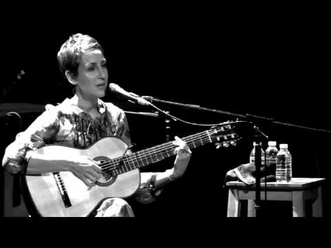 Stacey Kent - Corcovado (extract)