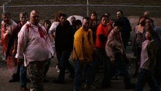 Nonton Zombie Apocalypse  Redemption  Trailer  Film Subtitle Indonesia Streaming Movie Download