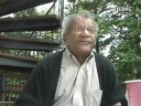 Anthony Braxton on