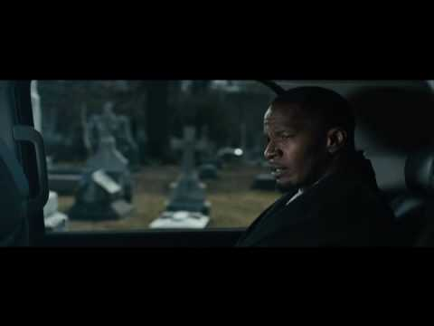 Law Abiding Citizen Clip 'Get Down'