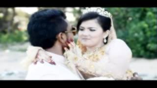 Majlis Perkahwinan Emi & Farah