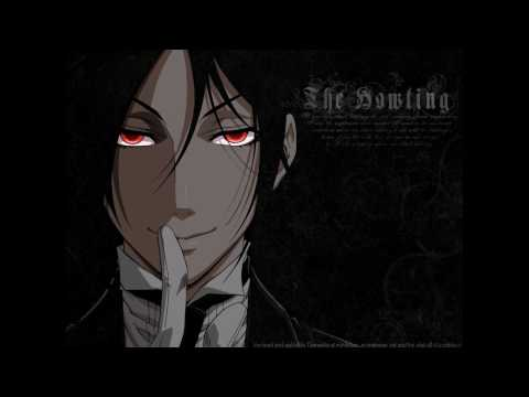 Black Butler (TV Program) - Lacrimosa, the