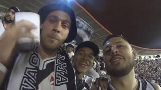 Vasco 0 x 1 Flamengo - Campeonato Brasileiro 2017 (12ª Rodada) MAIS UMA COBERTURA DO CANAL DESDE 1898, COM OS MELHORES MOMENTOS DA TORCIDA,  NÃO TEM JEITO!!!!! ➜ SE INSCREVE NO CANAL, DEIXA O LIKE E COMPARTILHA!!!➜  RIFA: http://www.rifadigital.com.br/camisa-oficial-2017-tamanho-m-sem-patroc-nio1➜  AJUDEM NA COMPRA DA CÂMERA PRO CANAL: https://goo.gl/9MjcAyQUALQUER AJUDA É BEM-VINDA, 1 REAL, 2, 3, ENFIM, AJUDEM!!!!➤  MÍDIAS DO CANAL PAGE OFICIAL: https://www.facebook.com/desde1898pageINSTAGRAM: https://www.instagram.com/CANALDESDE1898TWITTER: https://twitter.com/CANALDESDE1898➤ PARCEIROS NO FACEBOOK: https://www.facebook.com/torcedorgigante https://www.facebook.com/Vascainobolado1898https://www.facebook.com/Resenha-Cruzmaltinahttps://www.facebook.com/LoucosPeloVasco22https://www.facebook.com/GooldoVascao➤ PARCEIROS NO INSTAGRAM:@tevinojogodovasco@souvascomesmo@vascoateamorte@canal.noticiasdogigante@marvila_cosmeticos@VascoDesign@GedersonB.Design➤ PARCEIROS NO TWITTER:@Newscolina