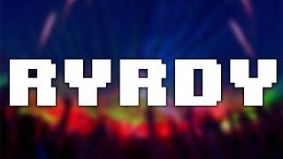 Download Lagu DustZallax - Ryrdy Mp3