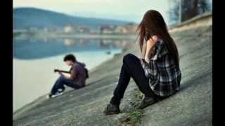 "Download Lagu ""You Won't See Me Anymore"" Really SAD English Song 