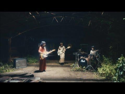 , title : 'リーガルリリー - 『ハナヒカリ』Music Video'