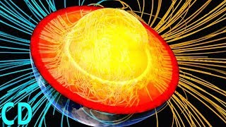 Video What's Wrong with Earth's Magnetic Field? MP3, 3GP, MP4, WEBM, AVI, FLV November 2018