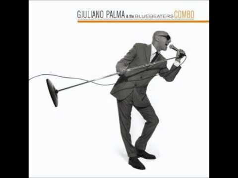 Tekst piosenki Giuliano Palma & The Bluebeaters - Sunny po polsku