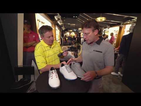 Sketchers Go Golf Shoes