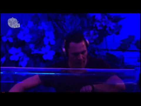 Tiesto Live @ Tomorrowland 2013 Full Set