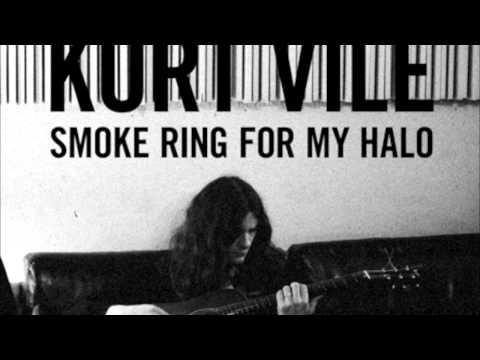 Vile - Another song off of Kurt Vile's upcoming album,
