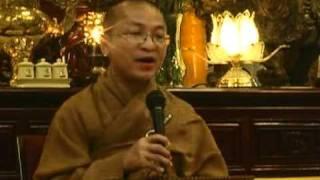 Đem Phật về nhà A - Thích Nhật Từ