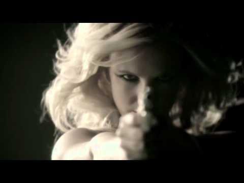 Britney Spears The Femme Fatale Tour DVD Live @ Toronto Trailer