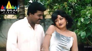 Premalo Pavani Kalyan Movie - Iron Leg Sastry Comedy Scene - Arjan Bajwa, Ankitha