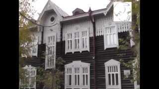 Эдисон Денисов — Денисов Э.В. — видео