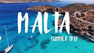 Discover our Malta summer trip 2016 in this video. Jay Alvarrez & Alexis Ren inspired. Filmed with - GoPro hero 4, Phantom DJI,...