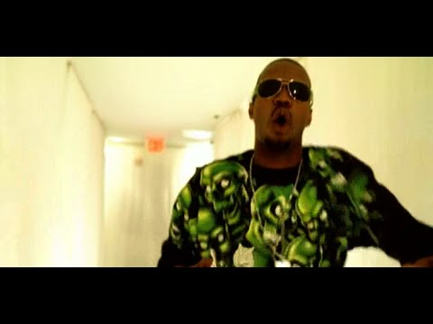Tove Lo X Three 6 Mafia X Young Buck X 8Ball - Stay Fly All The Time MorrisVideos 2014