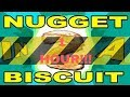 NUGGET in a BISCUIT 2!!  ~[ 1 HOUR VERSION ]~