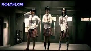 Nonton S   Ng D   Y Nh   Ng      C M   Vietsub   Mr  Idol  2011  Tap2 Film Subtitle Indonesia Streaming Movie Download