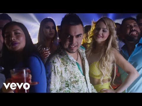 Mi vicio mas grande - Banda El Recodo de Cruz Lizárraga  - Thumbnail