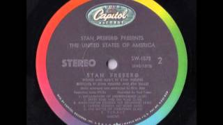 Columbus (IN) United States  city pictures gallery : Stan Freberg - Columbus