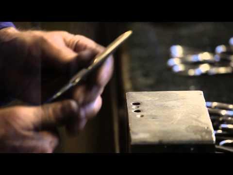 como-sao-feitas-tesouras-artesanais