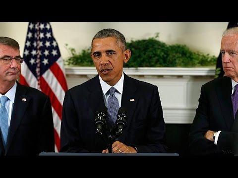 Αλλαγή πολιτικής από την Ουάσιγκτον στο Αφγανιστάν