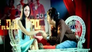 Project POP - Goyang Duyu - Video Klip
