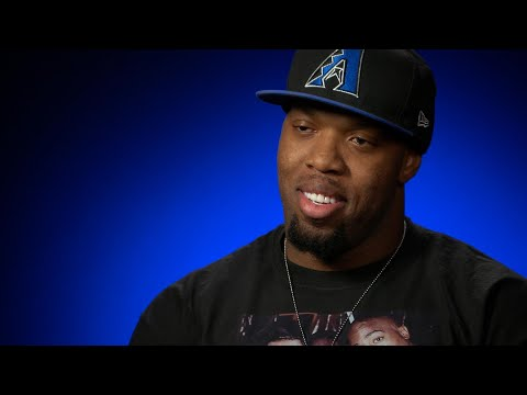 Video: Terrell Suggs talks Ravens-Steelers rivalry