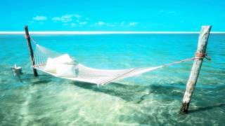 Download Lagu Milk Inc. - walk on water (Peter Luts Remix) Mp3