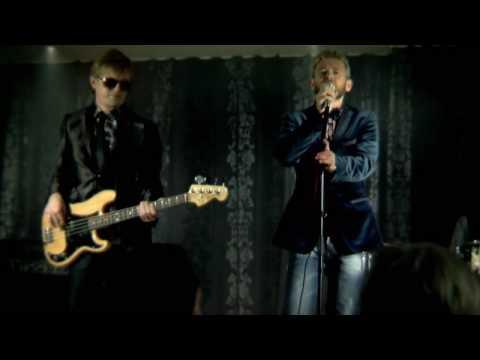 Tekst piosenki Papa D - Wyspa po polsku