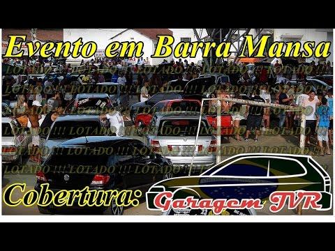 Evento em Barra Mansa 03/04/2016 + Cobertura Garagem JVR + Predador2 = Toooop GaragemJVR