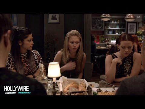 'Faking It' Episode 2x07 TOP MOMENTS!