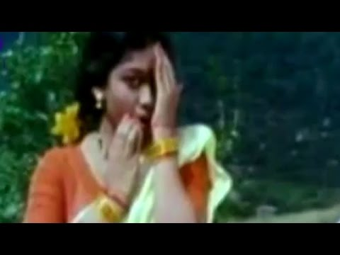 Video Old Tamil Songs - Napolean, Rupini - Paatu En Paattu -  Thamarai [ 1994 ] download in MP3, 3GP, MP4, WEBM, AVI, FLV January 2017
