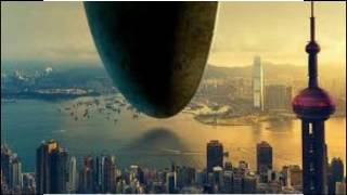 """Arrival movie soundtrack theme 2016 """" Serenade in E Major,Op. 22, B. 52: IV Larghetto """" by TheBerlin Chamber Player , arrival movie soundtrack 2016 , arrival end music , premier contact musique film , premier contact musique 2016 , arrival soundtrack score , arrival credit score , arrival movie ost 2016"""