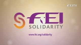 Welcome to FEI Solidarity