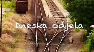 Video The Seasirs - Dneska odjela
