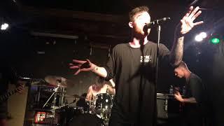 Download Lagu Erased - Cane Hill 7/16/17 Mp3