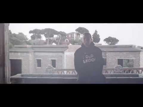 """MALAGA ROYALZ – """"7 BASTARDOS"""" [Videoclip]"""