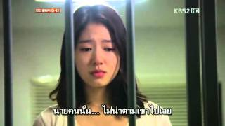Nonton Don T Worry I Am A Ghost  Sub Thai                     7 7 Film Subtitle Indonesia Streaming Movie Download