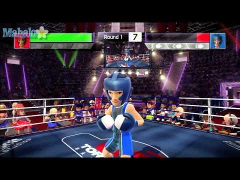 kinect sports xbox 360 achievements