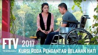 Video FTV Rosiana Dewi & Nikki Frazetta   Kursi Roda Pengantar Belahan Hati MP3, 3GP, MP4, WEBM, AVI, FLV April 2019