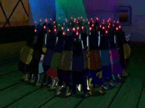 spongebob il film-spongebob rockettaro.wmv
