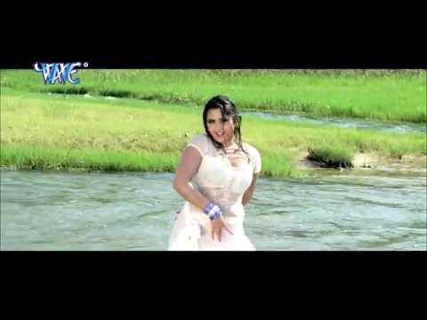 hot bhojpuri पटना से पाकिस्तान    Patna Se Pakistan    Bhojpuri Full Movie   7479:  http://www.youtube.com/channel/UCmwPYny9TS9z8Mt3MNVkVcA