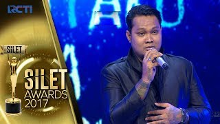"download lagu download musik download mp3 Virgoun ""Surat Cinta Untuk Starla"" 