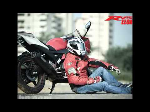 YAMAHA R15 v2.0 slideshow.wmv
