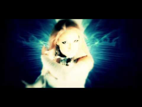 """White Empress: """"Darkness Encroaching"""""""