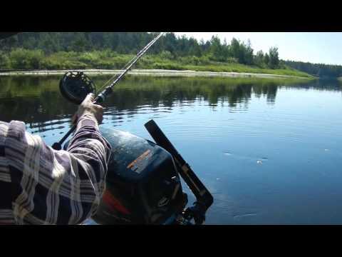 рыбалка на торгае где это находится