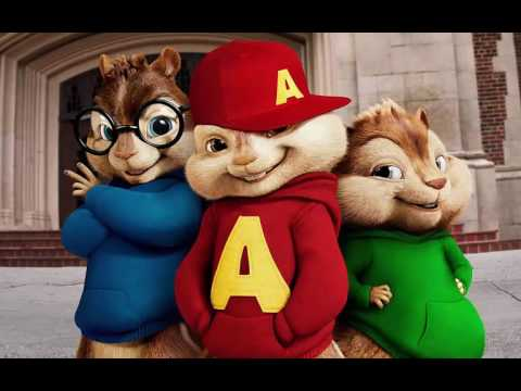 Lefa Feat Sexion D'assaut - Reste Branché (chipmunks Version 2016)